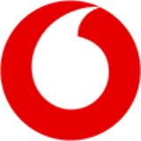 2018 Istanbul Vodafone Half Marathon